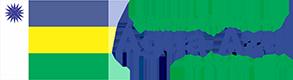 Logo Câmara Municipal de Água Azul do Norte, Pa