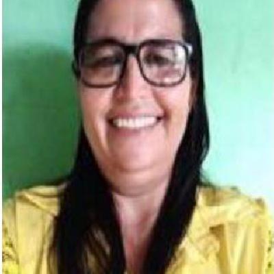 Vanusa  Soares dos Santos