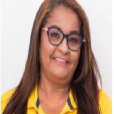 Josiana de Souza Fernandes
