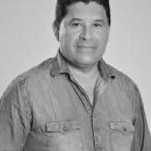 JORGE  LUIZ BARROS CARNEIRO